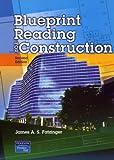 Cheap Textbook Image ISBN: 9780131108110