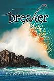 Breaker (Ondine Quartet Book 4)