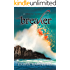 Breaker (Ondine Quartet Book 4)