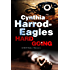 Hard Going (Bill Slider Mysteries Book 16)