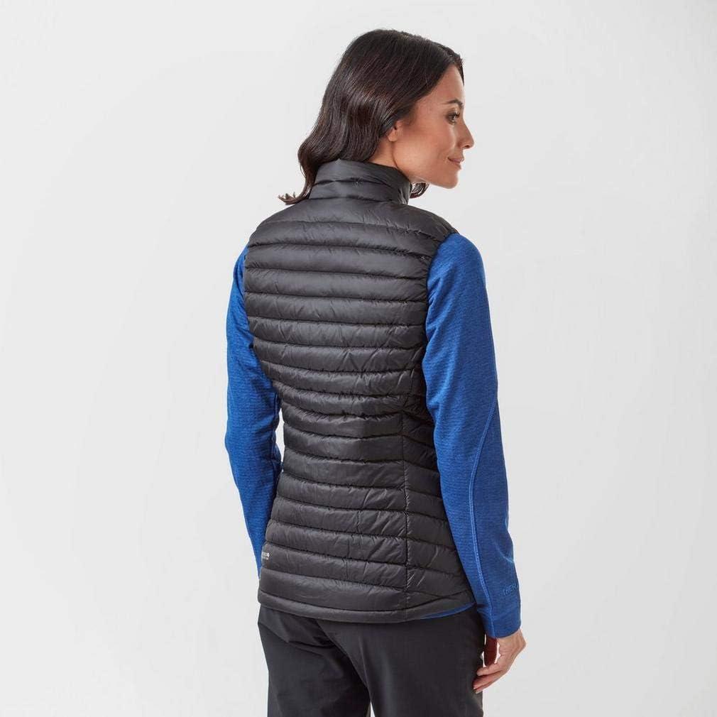 RAB Microlight Vest Wmns