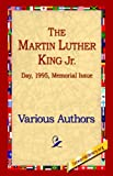 Martin Luther King, Jr., Various Authors, Various, 1595405267