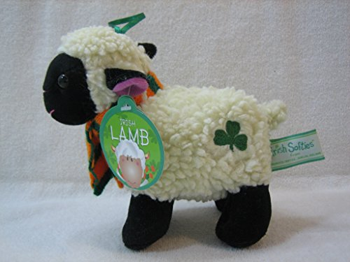 Irish Lamb - 6