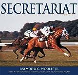 Secretariat, Raymond G. Woolfe, 1586670670