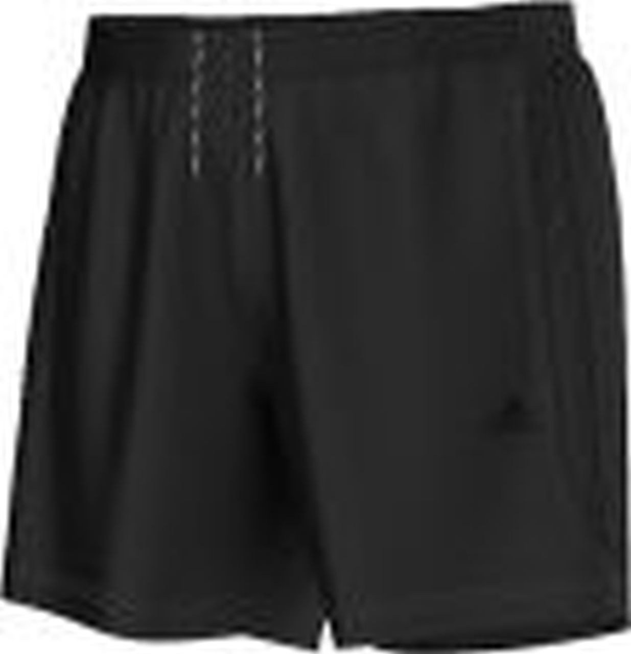 adidas Men's Shorts adidas Performance adidas Men's Shorts S88113733