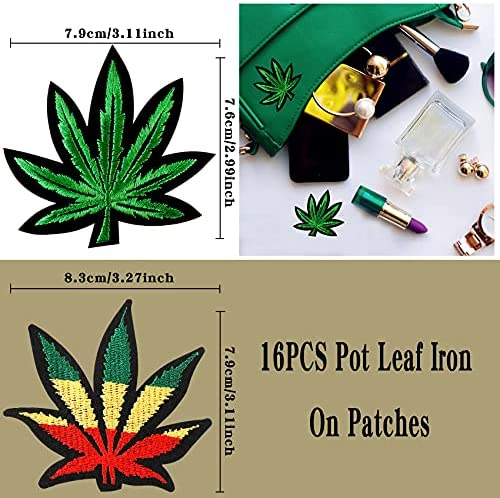 Cheap weed clothing _image1