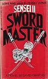 Sensei Book II, David Charney, 0441792642
