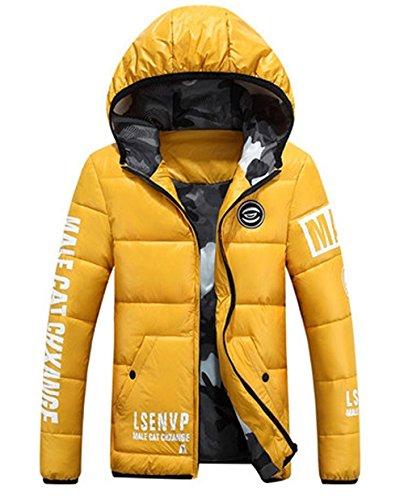 Versace Jeans E1VPBBZ4_755944 Borse A Mano Donna