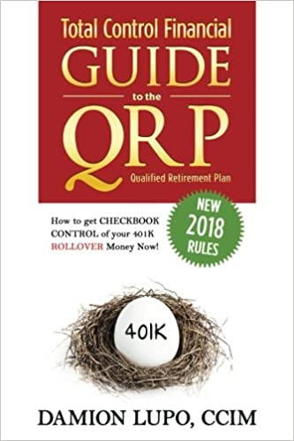 401k rollover facts the ultimate 401k rollover guide.