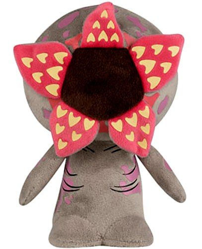 Funko Supercute Plush: Stranger Things-Demogorgon Collectible
