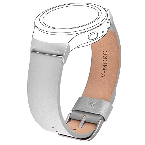 Gear Band Replacement Stainless Smartwatch