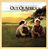 """Afficher """"Out of Africa"""""""