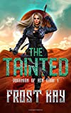 The Tainted (Dominion of Ash)