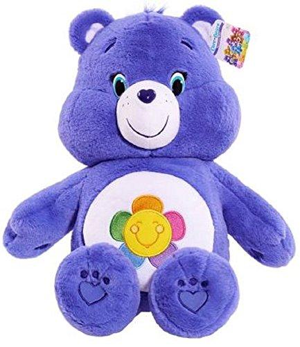Harmony Bear Care Bear - 9