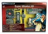 : Wild Planet Super Mission Kit
