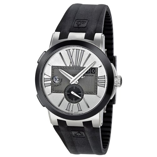 ulysse-nardin-executive-dual-time-automatic-silver-dial-mens-watch-243-00-3-421