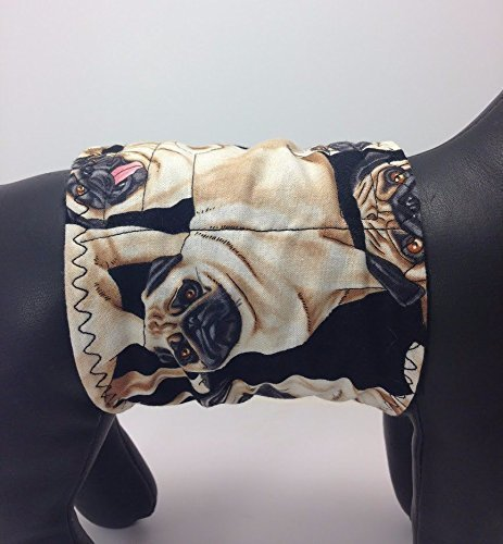 group-one-dog-gallery-male-dog-belly-band-pugs-washable-waterproof