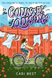 #8: In the Country of Queens