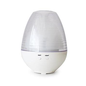 Marchred Marz Schlafzimmer Buro 0 Strahlung Kuhlen Nebel