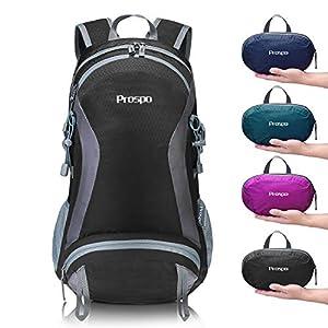 bb6451fe38f0 Backpacks – Trekohike