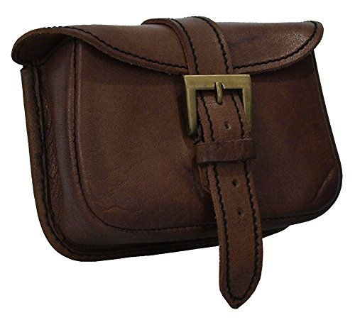 Epic Armoury Mens Warrior Leather product image