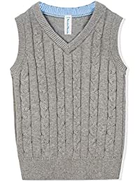 a0cd4caf7 Boy s Sweater Vests