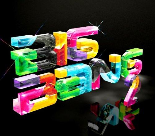 Bigbang - Bigbang 2 - Amazon.com Music