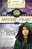 Mystery of the Heart (The Ravensmoore Chronicles)