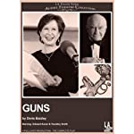 Guns | Doris Baizley,Harry Aguado