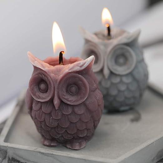 9,5 * 5,5cm Lifemaison Silikonform Muschel Kerze DIY 3D Kerzenform Zum Gie/ßen Schalenform Kerzengie/ßform f/ür Duftkerze Schokolade S/ü/ßigkeiten Kerzen
