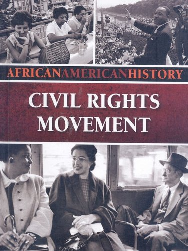 essay on african american civil rights movement