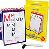 Children's A to Z Learn to Write Flip Book