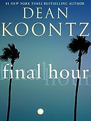 Final Hour (Novella)