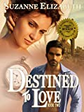 download ebook destined to love: a western time travel romance (the destiny series book 2) pdf epub