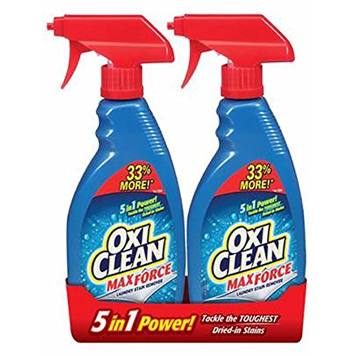 oxi-clean-max-force-16oz-pack-of-2