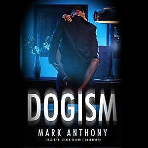 Dogism Audiobook