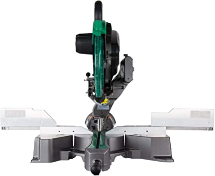 Metabo HPT C12RSH2 featured image 5