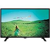 Panasonic 81.3 cm (32 inches) TH-32D430DX Full HD LED TV