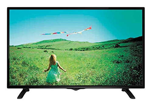 Panasonic 81.3 cm (32 inches) TH-32D430DX Full HD LED TV