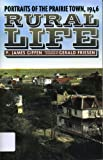 Rural Life, James P. Giffen, 0887556779