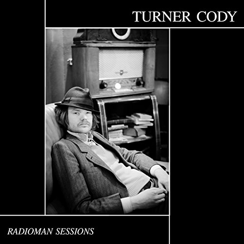 Amazon.com: Weary to the Bone (Acoustic): Turner Cody: MP3 Downloads