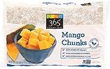 365 Everyday Value, Mango Chunks, 16