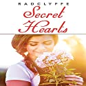 Secret Hearts Audiobook by Radclyffe Narrated by AJ Ferraro