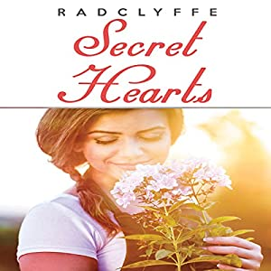 Secret Hearts Audiobook