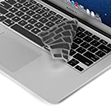 3 in 1 MacBook Air 13 Inch A1369/A1466