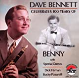 100 Years of Benny by Dave Bennett (2009-01-13)