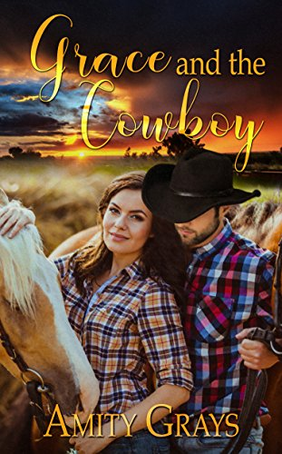 Download for free Grace and the Cowboy