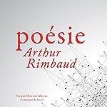 Poésie de Arthur Rimbaud | Arthur Rimbaud