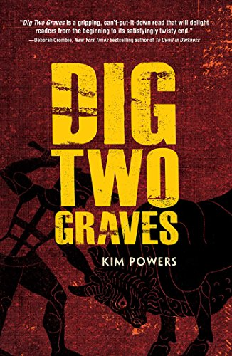 (Dig Two Graves)