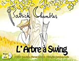 "Afficher ""Arbre à swing (L')"""
